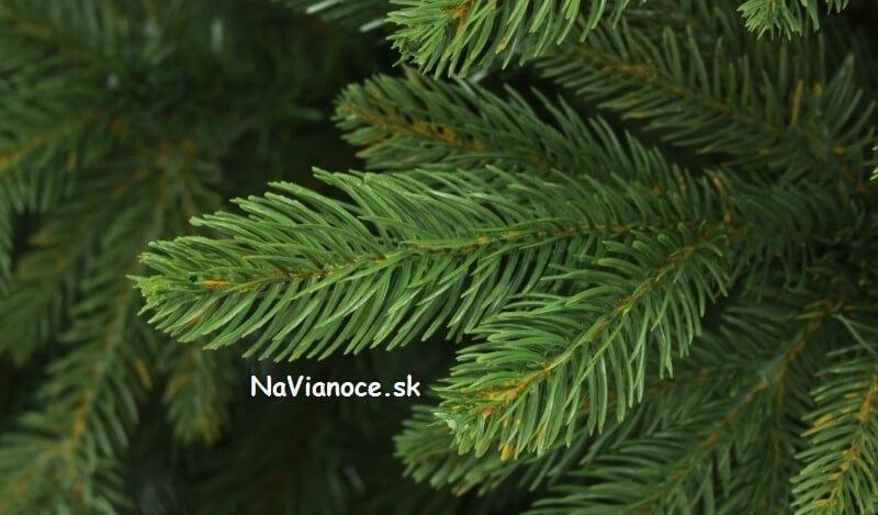 ihličie 3d na Vianoce, vianočné stromčeky