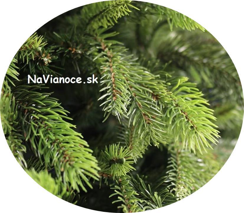 vianočné-3d-stromčeky-umelé-husté