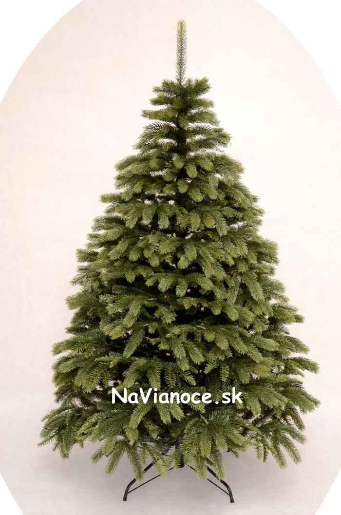 vianočný umelý stromček 3D 150 cm