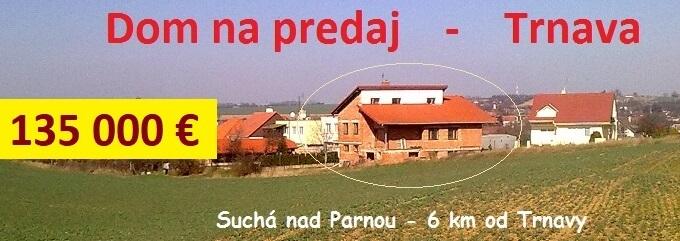 dom-na-predaj-Trnava