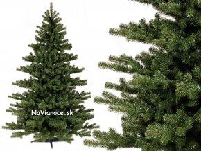 vianočný stromček smrek perfekt